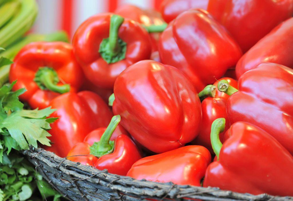 Как обработать семена перца перед посадкой на рассаду
