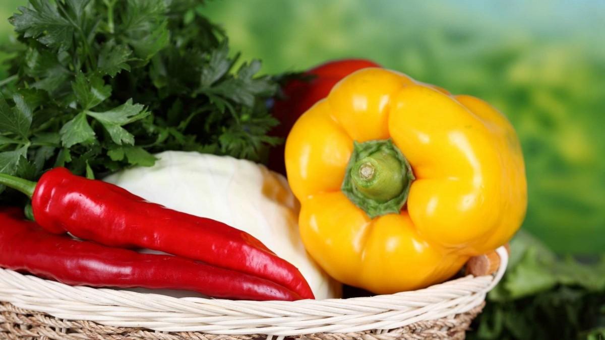 Как правильно сажать семена перца на рассаду в домашних условиях