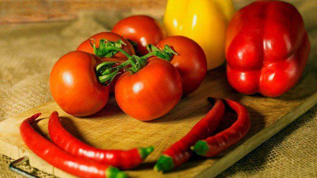 Подкормка рассады томатов и перца нашатырным спиртом рецепт
