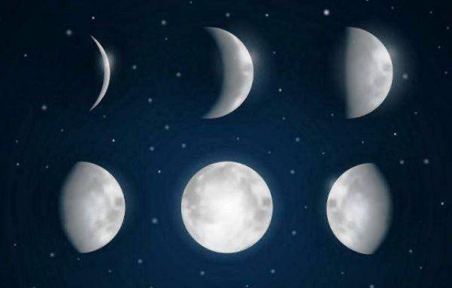 Лунный посадочный календарь на март 2020 года садовода и огородника
